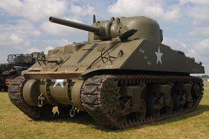 M4 01A