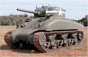 M4A1 01