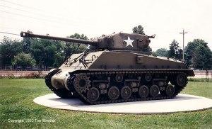 M4A3E8-76mm