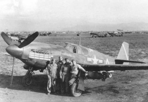 A-36 02