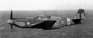 P51 Mk I