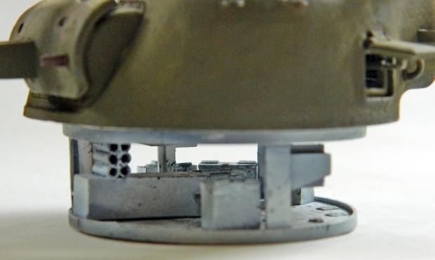 DSCN3858.JPG