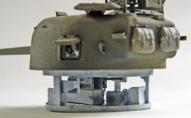 DSCN3859.JPG