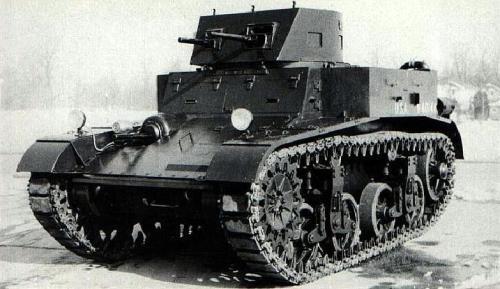M1_Combat_Car
